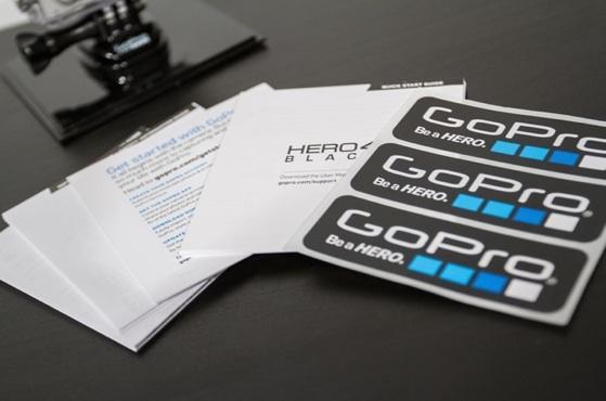 gopro-hero-4-black-box-docs