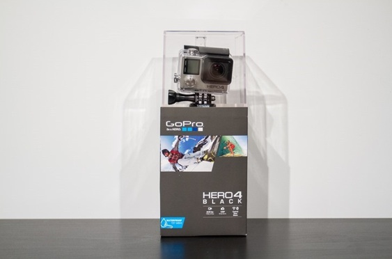 gopro-hero-4-black-box