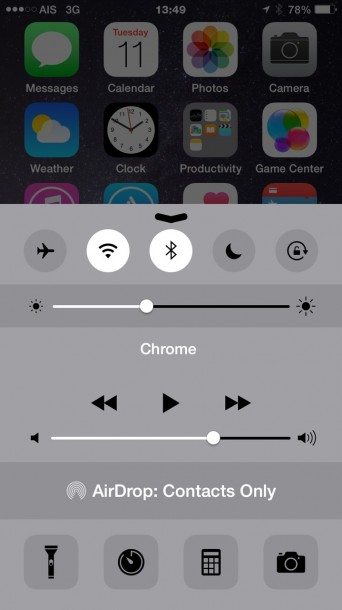 iphone-quick-setting-menu