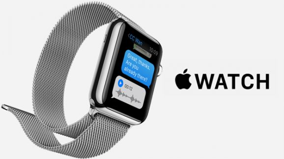 apple-watch-info1