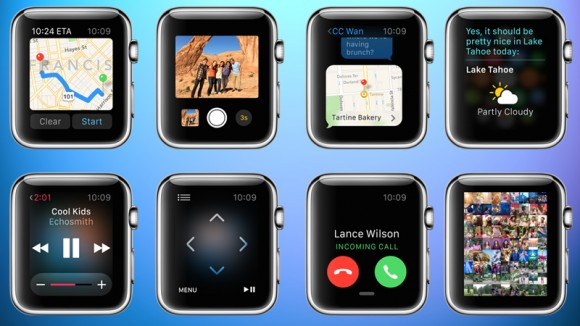 apple-watch-info2