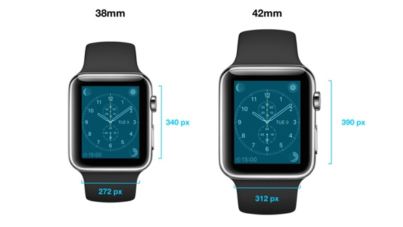 apple-watch-info3