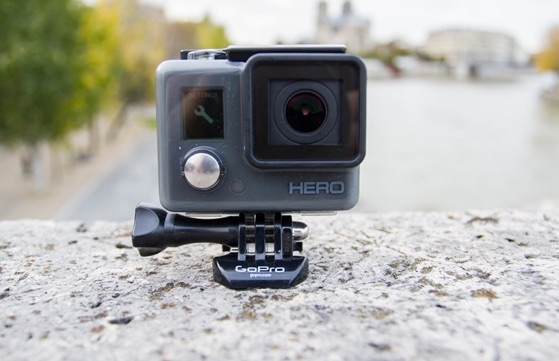 gopro-hero-4-user-review-base-model