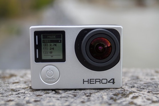 gopro-hero-4-user-review-menu