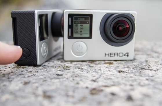 gopro-hero-4-user-review-side-button