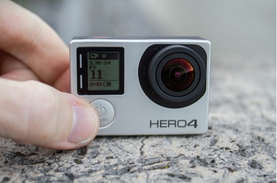 gopro-hero-4-user-review