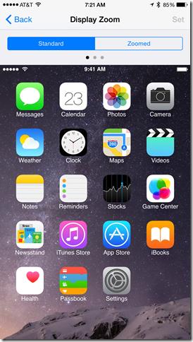 iPhone-6-6Plus-zoom