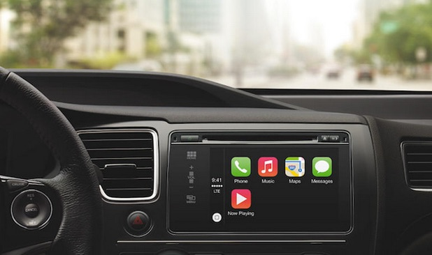 apple-carplay-dashboard