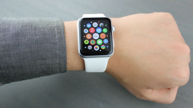 apple-watch-review-1