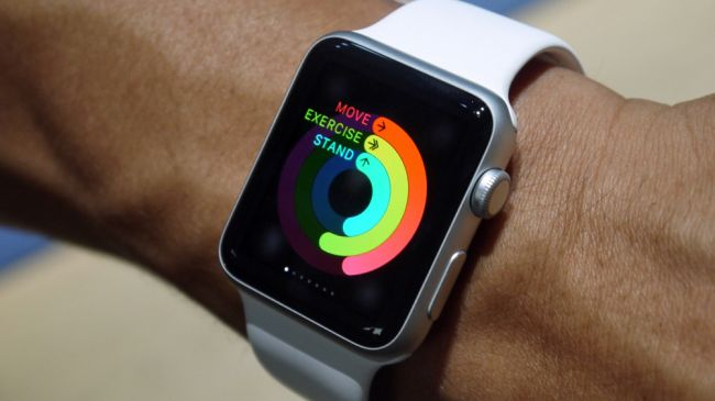 apple-watch-review-11