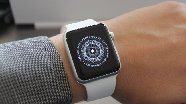 apple-watch-review-13