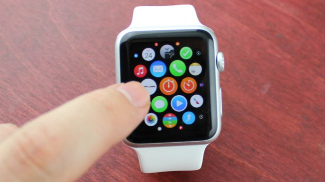 apple-watch-review-3
