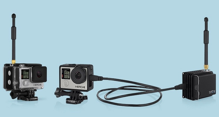 gopro-hero-cast