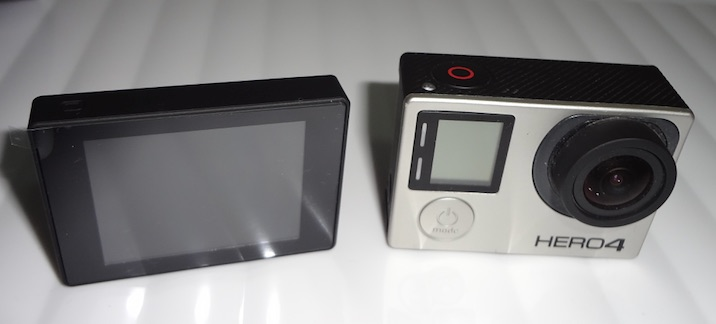 gopro-LCD-touch-BacPac-screen-compared-with-gopro