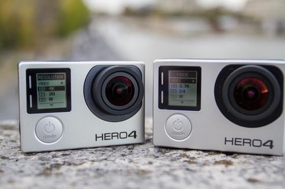 hero-4-4k-video