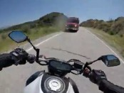 collide-head-on-with-gopro2