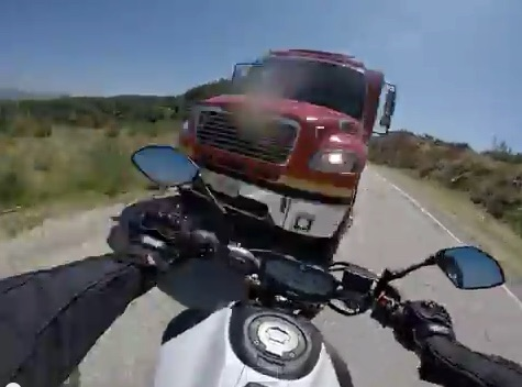 collide-head-on-with-gopro3