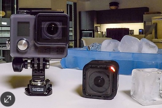 Gopro-hero-4-session-3