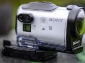 Sony-AZ1VR-Action-cam