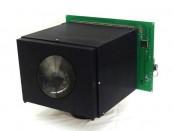 self-powered-camera-970-80