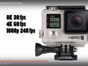 gopro-hero-5-news
