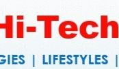 cropped-gethitech-logo.jpg
