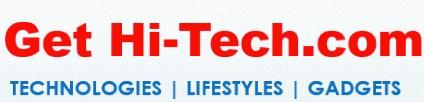 Get Hi-Tech