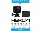 gopro-hero-4-session-new-price