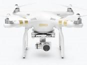 Phantom3-4k-drone