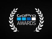 gopro-award-logo
