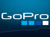 gopro-earnings