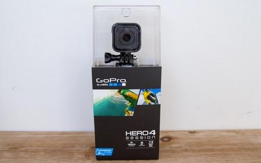 gopro-hero4-session-box