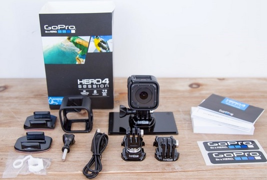 gopro-hero4-session-distribute