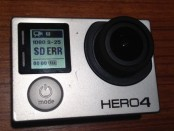 gopro-sd-error