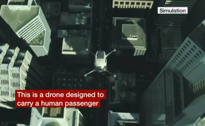 passenger-drone-2