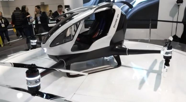 passenger-drone-4
