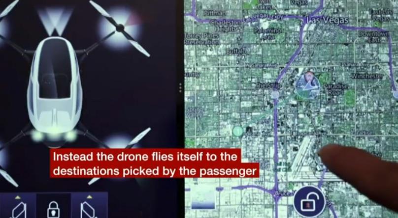 passenger-drone-5