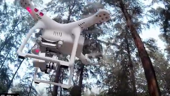 phantom-3-pro-fly