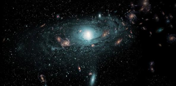 MilkyWay-Zone-of-Avoidance1