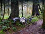 UZH-USI-SUPSI-AI-Drones