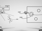 dji-patent
