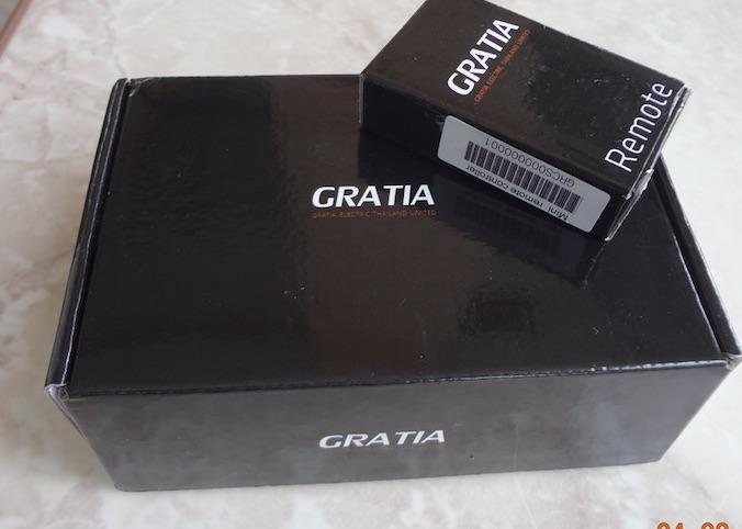 gratia-boxes