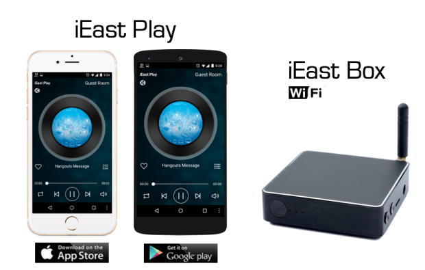 i-east-system1