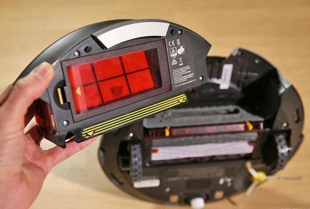 iRobot-roomba-880-bin