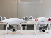 DJI-phantom-4-compare