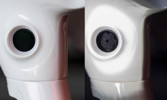 DJI-phantom-4-vision-cam