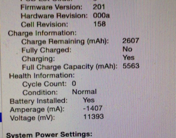 mac-book-pro-change-battery-batt-info