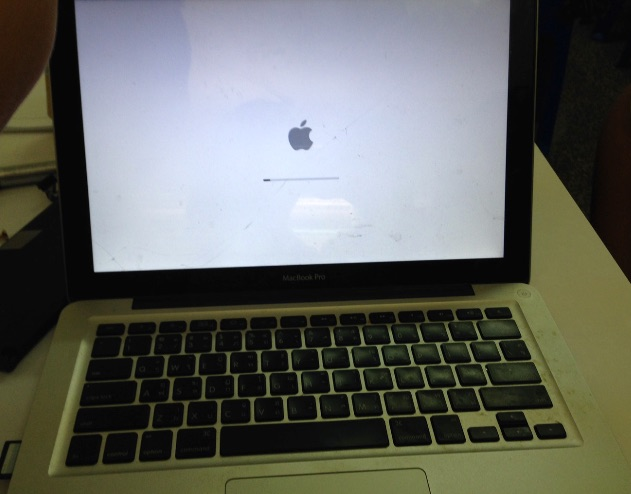 mac-book-pro-change-battery-re-start