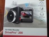 Transcend-drive-pro-200-box