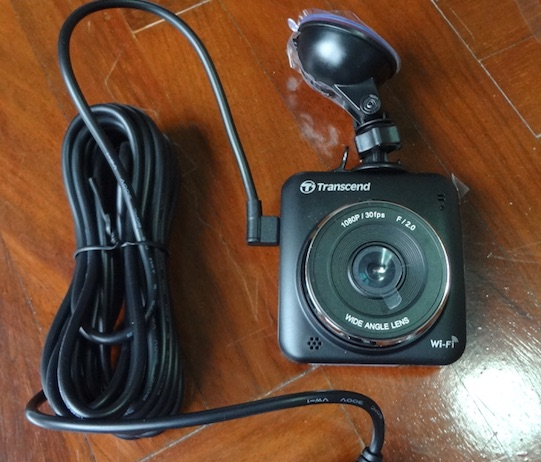 Transcend-drive-pro-200-camera-ready